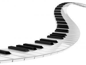Piyano Taşıma